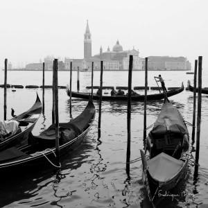 Venise-HD-30x30-1-06