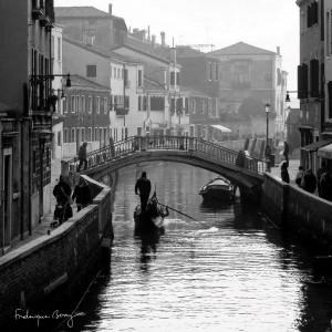 Venise-HD-30x30-2-09