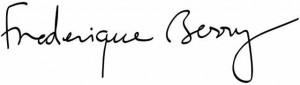 signature-black-1